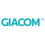 Giacom-trans