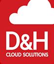 D&H Cloud Solutions