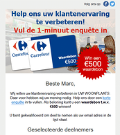 New-Phishing-Attack_Carrefour