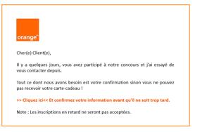 New-Phishing-Attack_Orange