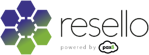 Resello_powered-by-Pax8_logo-500