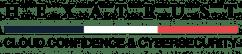 ¤-Logo-HEXATRUST-FULL-BIG-2018-300x138