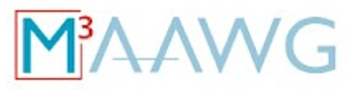 M3aawg_logo
