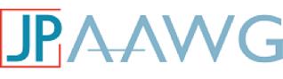 logo_jpaawg01-3_250x250