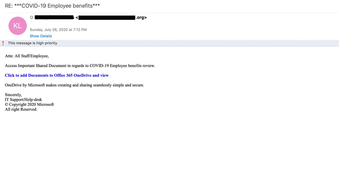covid-19-phishing