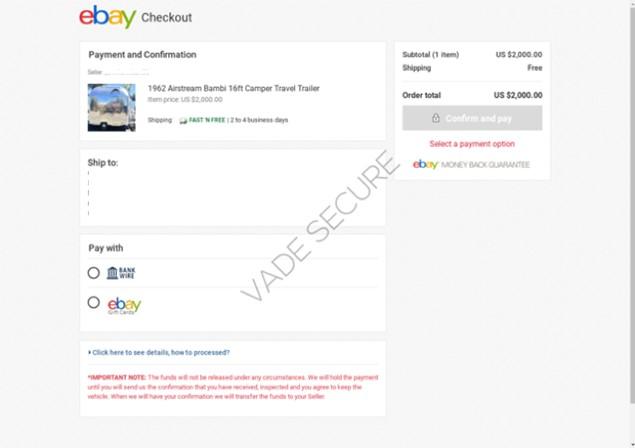 ebay-checkout