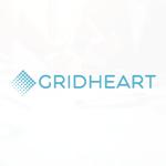 gridheart