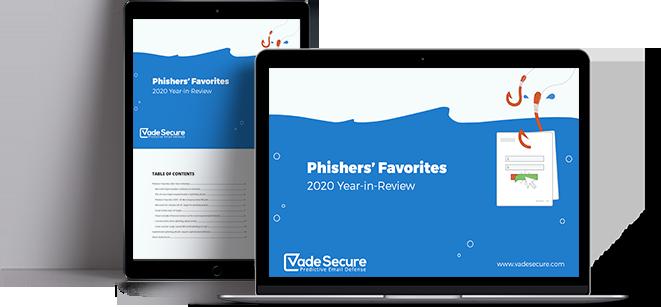 phishers-favorites-2020-en-1