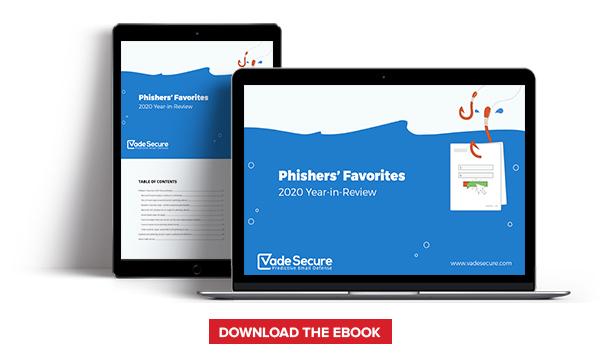 phishers-favorites-email-banner-en-3