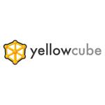 yellowcube-partner