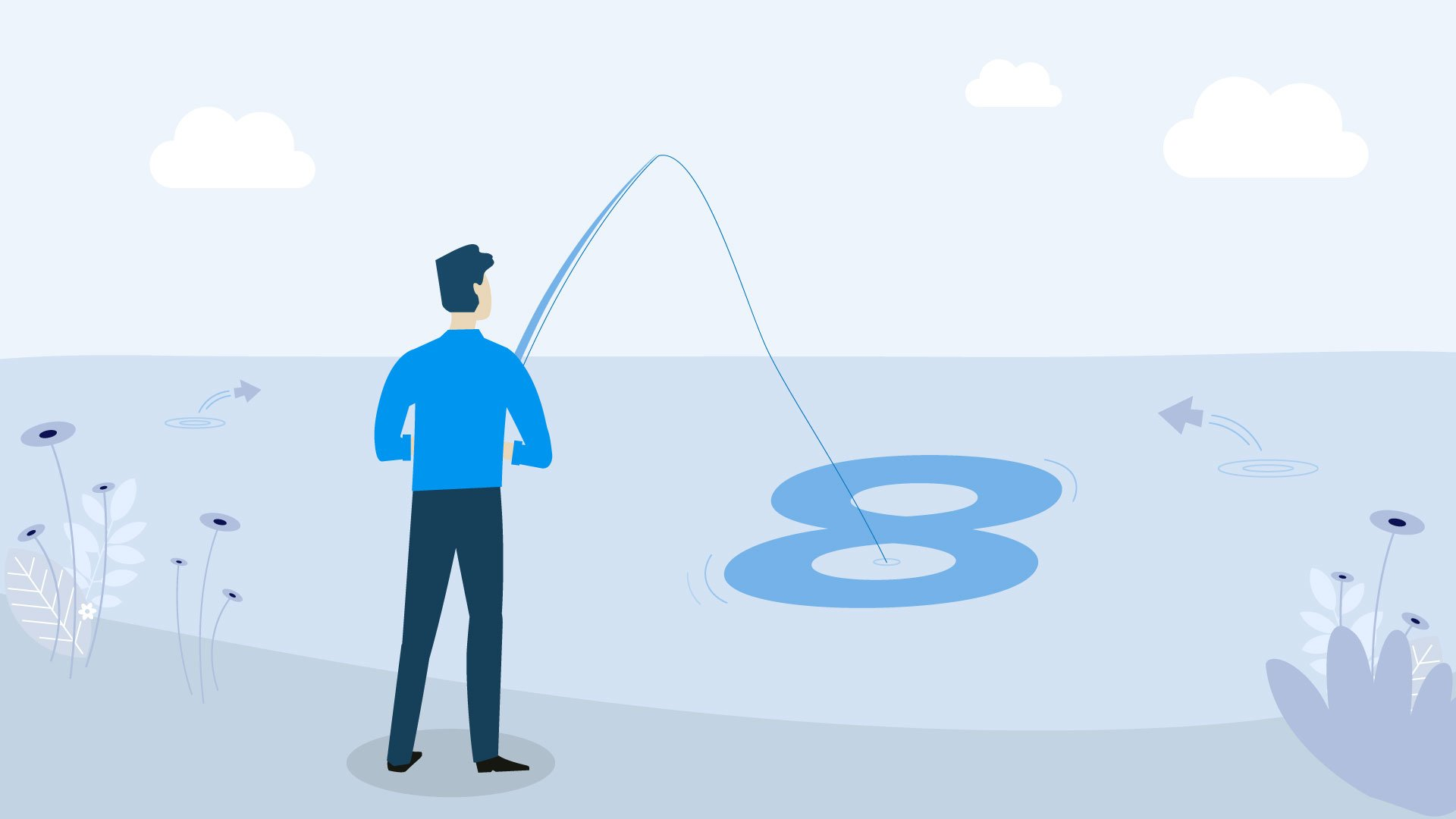 フィッシングに対する意識向上トレーニング:社員が理解すべき8つのこと