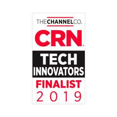 crn-tech-innovators-2019-1