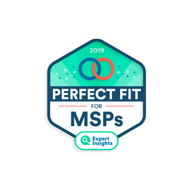 perfect-fit-1