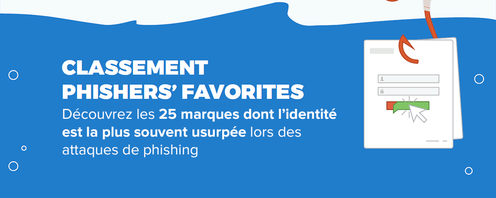 phishers-favorite-annual-report-fr
