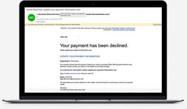 phishing-ex-2-payment-alert