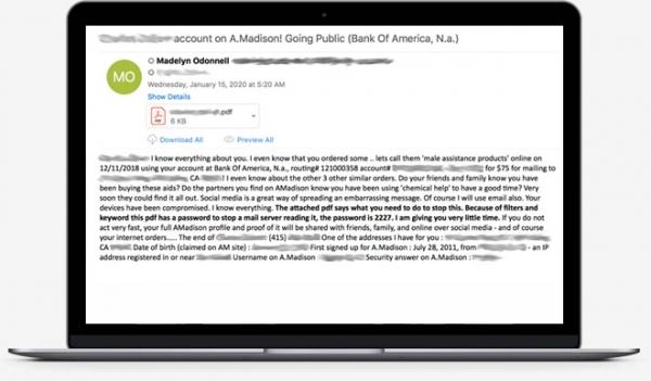 phishing-ex-6-sextortion