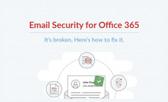 ressource-spear-phishing-5