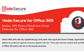ressource-spear-phishing-6