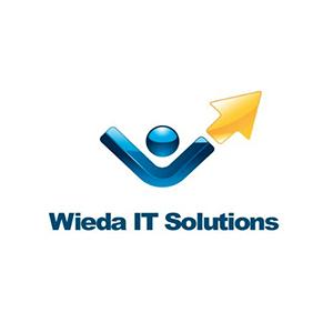 Wieda-Testimonial
