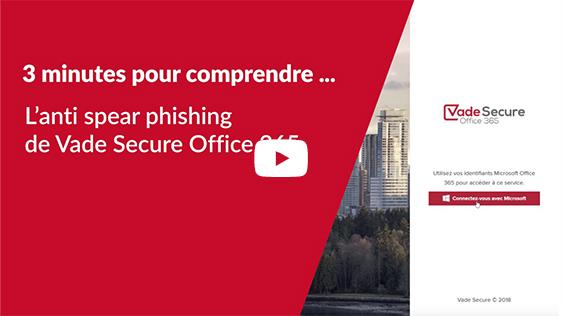 anti-spear-phishing-fr