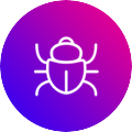 malware-icon