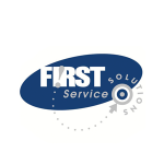 Testimonial-firstservice
