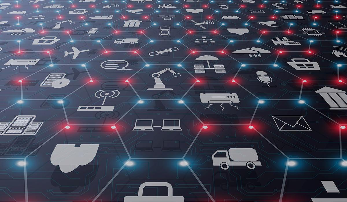 L'invisibilité, une caractéristique essentielle de la sécurité de la supply chain