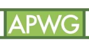 APWG_LOGO_Logo