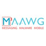 maawg logo
