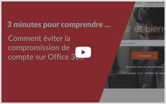 office365-fr