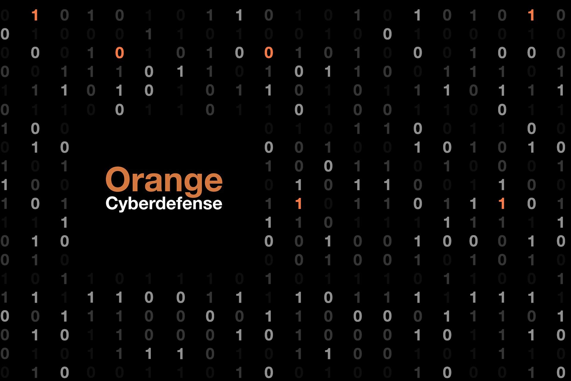 Nach Frankreich unterstützt Orange Cyberdefense nun auch den E-Mail-Schutz europäischer Unternehmen mit der Lösung von Vade Secure